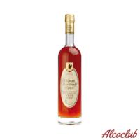 Chateau de Montifaud VSОР Fine Petite Champagne 0,05 Купить с доставкой
