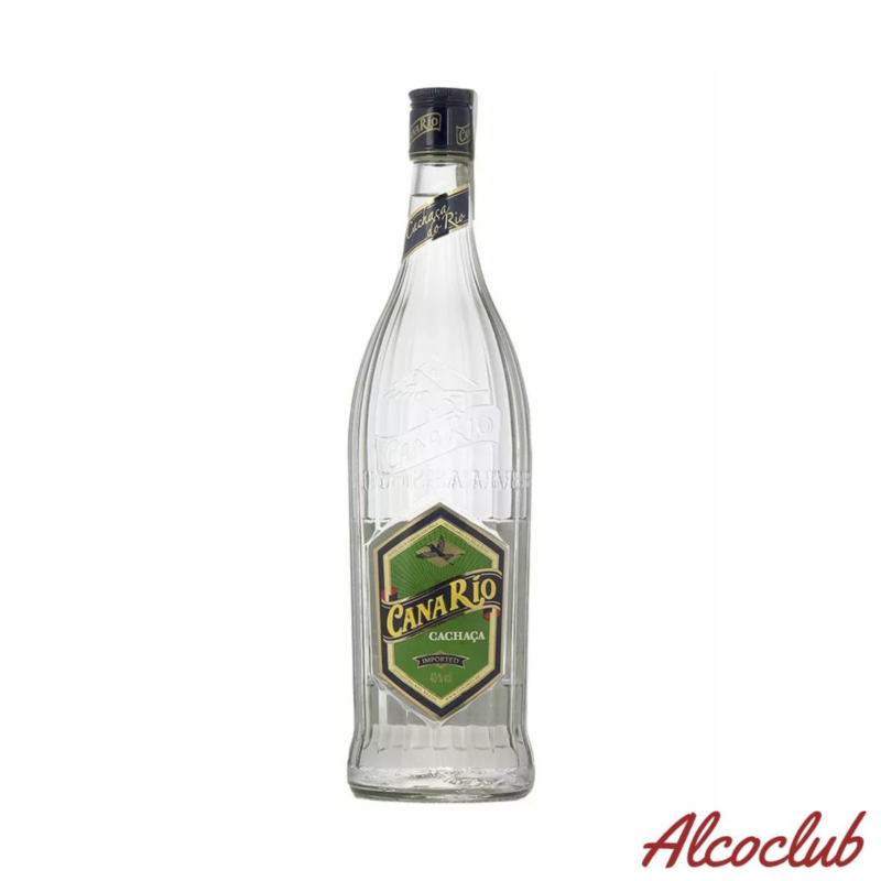 Canario 1,0 Купить с доставкой по Украине