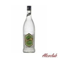 Canario 0,7 Купить с доставкой по Украине