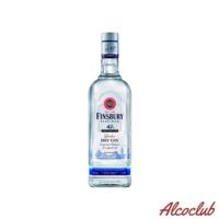 Finsbury Platinum London Dry Gin 47% 0,7 Купить