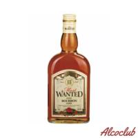 Bourbon Most Wanted 0,7 Купить в Киеве