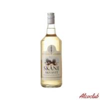 Аквавит купить Skane Aquavit