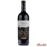 купить Вино Fontanafredda «Papagena», Barbera d'Alba DOC Superiore, 2009