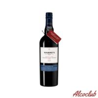 Вино креплёное красное, портвейн WARRE'S 2007/2011 LBV PORT, 0,75л. 20% в сувенір.кор. Купить в Украине с доставкой