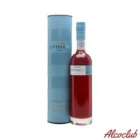 Вино креплёное красное, портвейн WARRE'S OTIMA 10 Y.O. PORT, 0,5л. 20% в тубусі Купить
