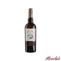 "Вино кріплене сухое, херес MANZANILLA ""MACARENA"", LA INA, 0,75 л. 15% Купить"