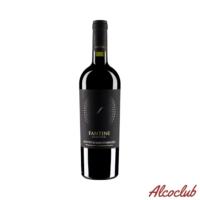 Вино красное сухое FARNESE FANTINI SANGIOVESE TERRE DI CHIETI, 1,5 л. 13% Купить в Киеве