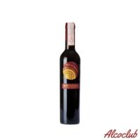 Barolo Chinato Montanaro (красн.,міцне.) Купить