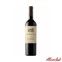 Don Melchor «Cabernet Sauvignon» (сухое, красное) Купить с доставкой