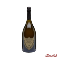 Заказать в Киеве шампанское Dom Perignon Vintage «Blanc, 2009» Франция