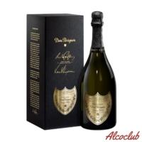 Dom Pérignon Vintage 2008 Купить с доставкой
