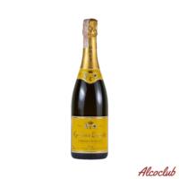 Купить игристое вино Lorentz Cremant d'Alsace Brut Франция