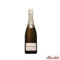 Купить в Украине шампанское Louis Roederer Brut 1er 0,375 Франция