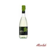 Заказать полусладкое вино Le Foglie Lambrusco Bianco dell'Emilia IGT Amabile