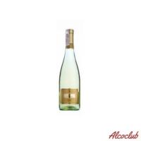 Заказать белое вино Donini Bianco IGT Frizzante Италия