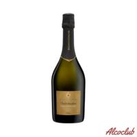 Купить с доставкой по Киеву вино Maschio dei Cavalieri Prosecco Superiore Valdobbiadene DOCG Италия
