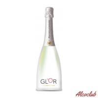 Купить в Украине вино Maschio dei Cavalieri GL'Or Extra Dry Prosecco DOC Spumante Италия