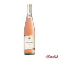 Заказать вино Maschio dei Cavalieri Pinot Rosa IGT Frizzante Италия
