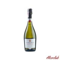 Заказать сухое вино Teresa Rizzi Prosecco DOC Spumante Италия