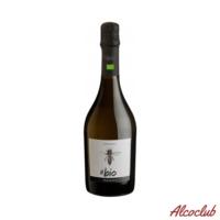 Купить с доставкой по Украине вино Bio# Prosecco Extra Dry DOС Spumante Италия