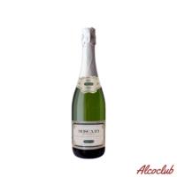 Заказать в Украине вино Campagnola Moscato Spumante, алк.7% Италия