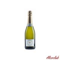 Заказать вино Ca' Bianca Asti Spumante DOCG, алк.7,5% Италия
