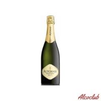 Купить с доставкой по Украине вино Altemasi Trento DOC Италия