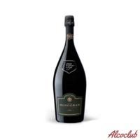 Купить белое вино Monogram Franciacorta Brut Millesimato DOCG 2010 Италия