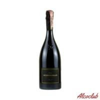 Купить с доставкой вино Monogram Franciacorta Brut Millesimato DOCG 2012 Италия
