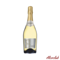 Купить с доставкой вино Ayrum Brut Испания