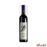 Купить в Украине вино Abbona Barolo DOCG 2015 Италия
