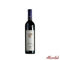 Заказать вино Abbona Barbaresco DOCG 2013 Италия