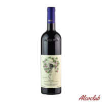 Купить с доставкой по Киеву вино Abbona Dolcetto di Dogliani Papa Celso 2019 Италия