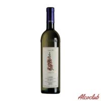 Заказать вино Abbona Favorita Valle dell Olmo Италия