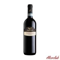 Купить с доставкой по Киеву сухое вино Campagnola Valpolicella Classico Superiore 0,375 Италия