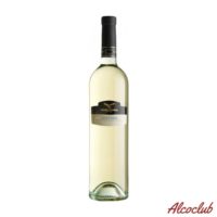Заказать в Украине сухое вино Campagnola Custoza Selezione Consorzio Италия