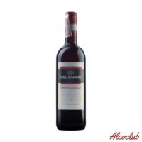Купить с доставкой по Киеву вино Folonari Valpolicella Италия