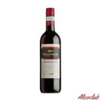 Заказать в Украине вино Folonari Bardolino Италия