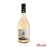 Купить в Киеве вино Bio# Grillo Sicilia Италия