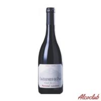 Заказать сухое вино Tardieu-Laurent Chateauneuf-du-Pape 2016 Cuvee Speciale Италия