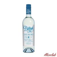 Купить в Украине сухое вино Bistrot Chic de la Mer Blanc Entre Deux Mers AOP Франция