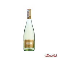 Купить в Киеве вино Donini Bianco IGT Frizzante Италия