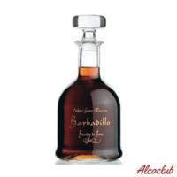 Купить в Украине бренди Barbadillo Brandy de Jerez 25YO Solera Gran Reserva Испания