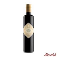 Заказать масло Masi Olive Oil Extra Vergin 0,5 Serego Alighieri Италия