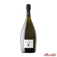 Купить с доставкой вино Raventos Manuel Raventos Brut Cava Gran Reserva DO 2003 1,5 Испания