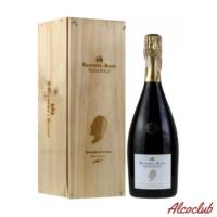 Купить вино Raventos Manuel Raventos Negra Brut Cava Gran Reserva DO 2011 1,5 Испания