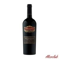 Купить с доставкой по Киеву вино Errazuriz Don Maximiano 2017 Чили