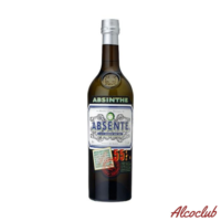 Заказать в Украине Absente Absinthe 55% 0.7 л Франция
