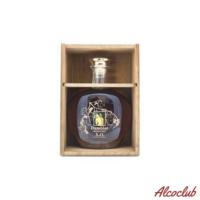 Купить арманьяк Armagnac Damblat XO 0.7 л Франция