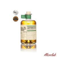 Купить в Киеве Bitter Artemisia Bulgaris 6+ 0.5 л